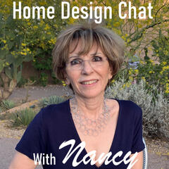 Home Design Chat with Nancy