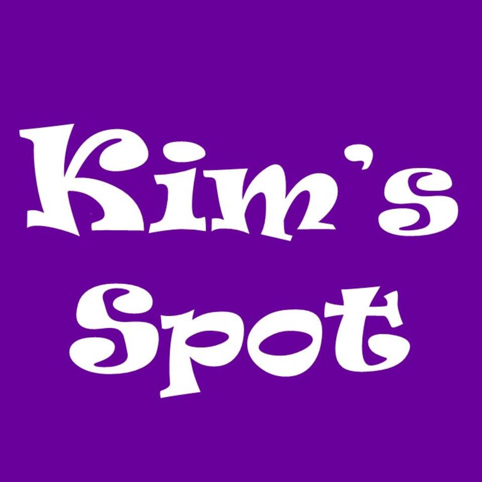Kim's Spot