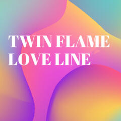 Twin Flame Love Line