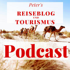 Bad Wimpfen und Burg Guttenberg an der Burgenstrasse - Peter's Reiseblog und Tourismus Podcast