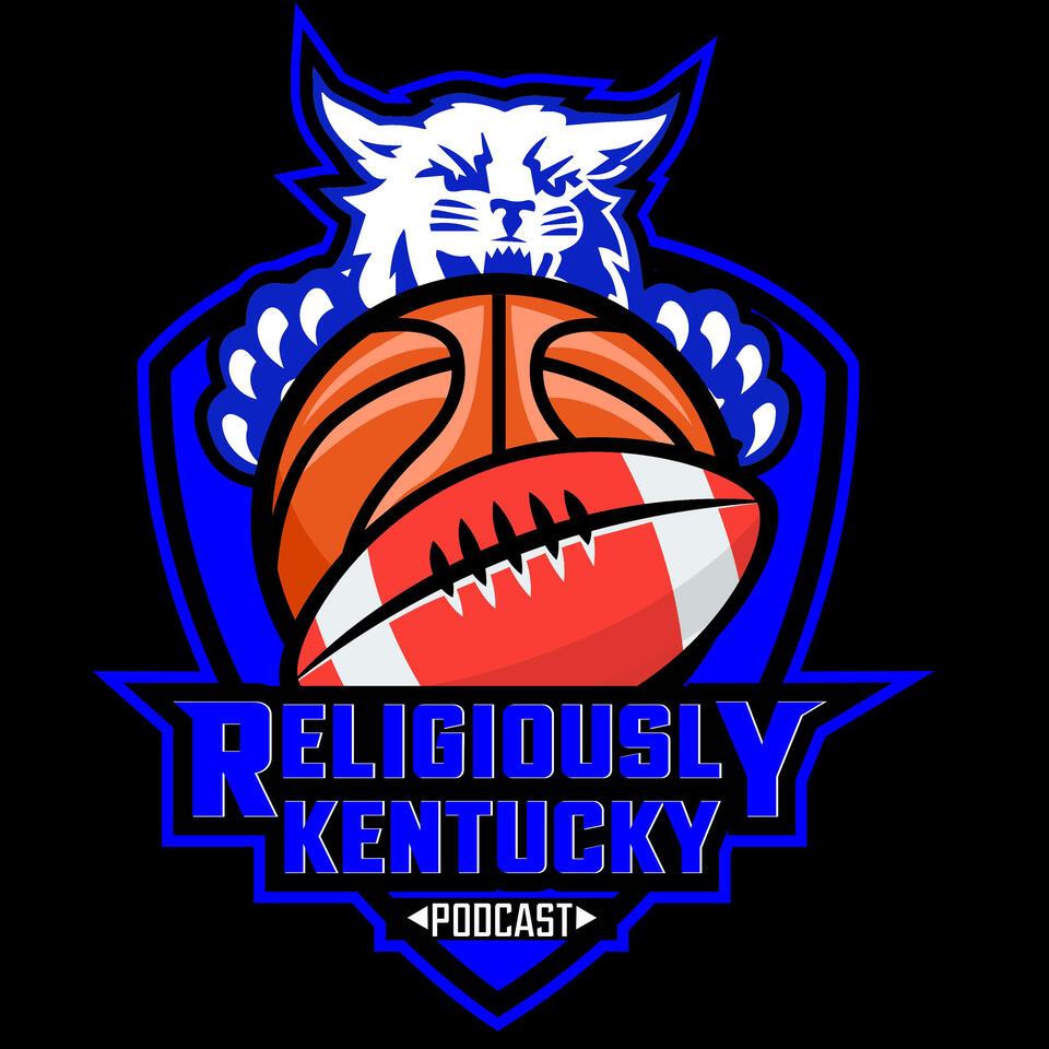 Religiously Kentucky Podcast