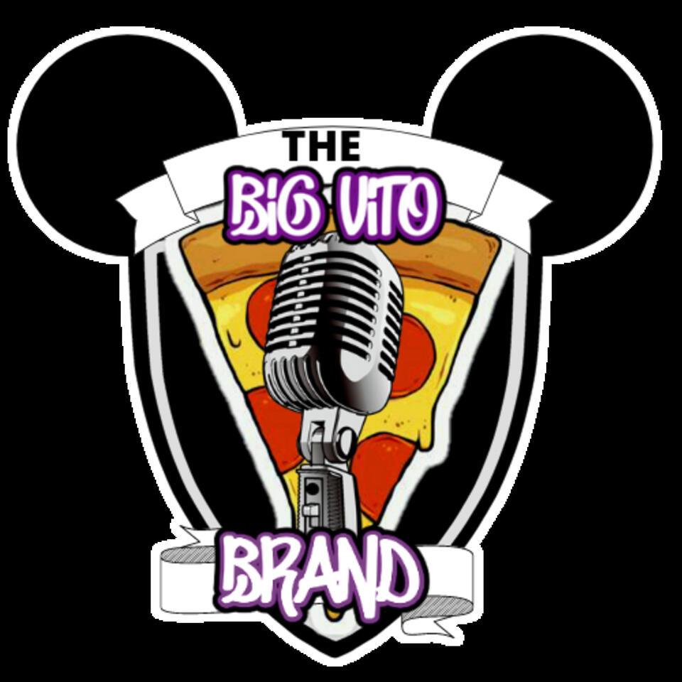 The Big Vito Brand