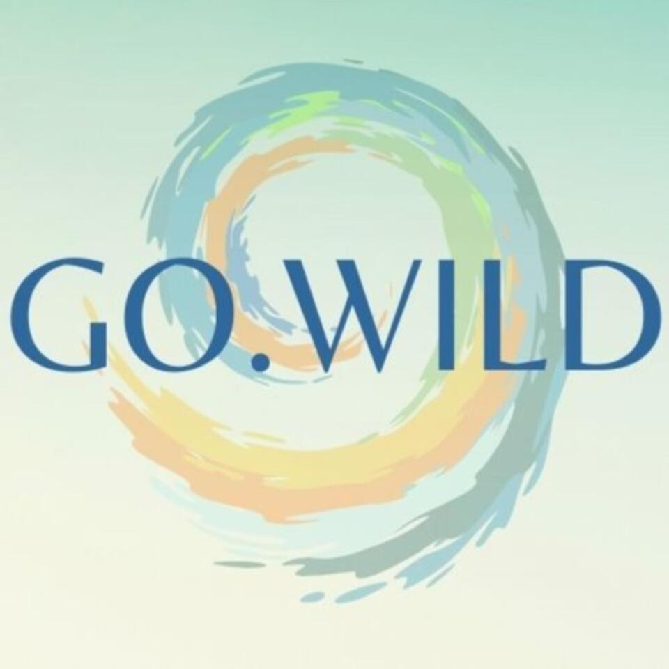 Go.Wild.