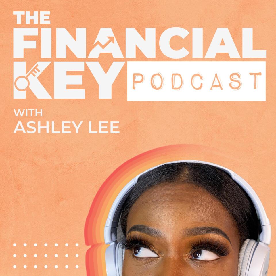 The Financial Key