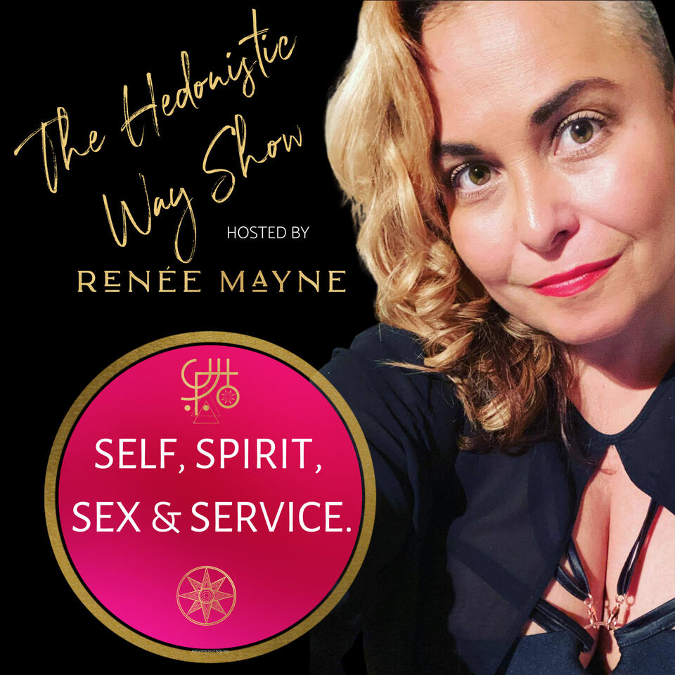 The Hedonistic Way Podcast