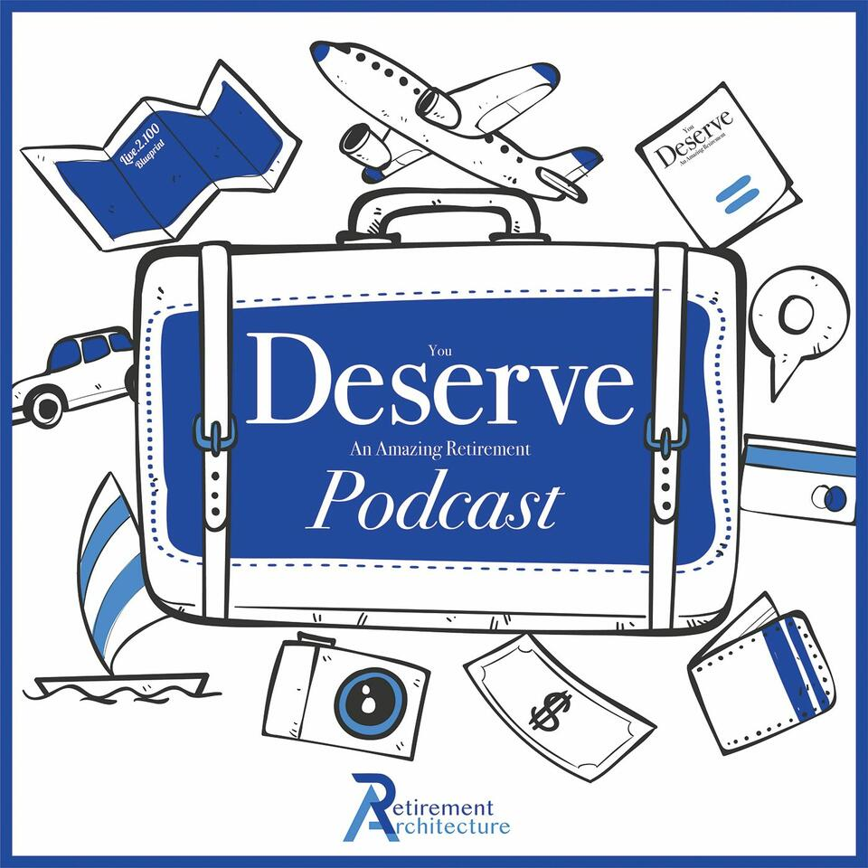 Deserve Podcast