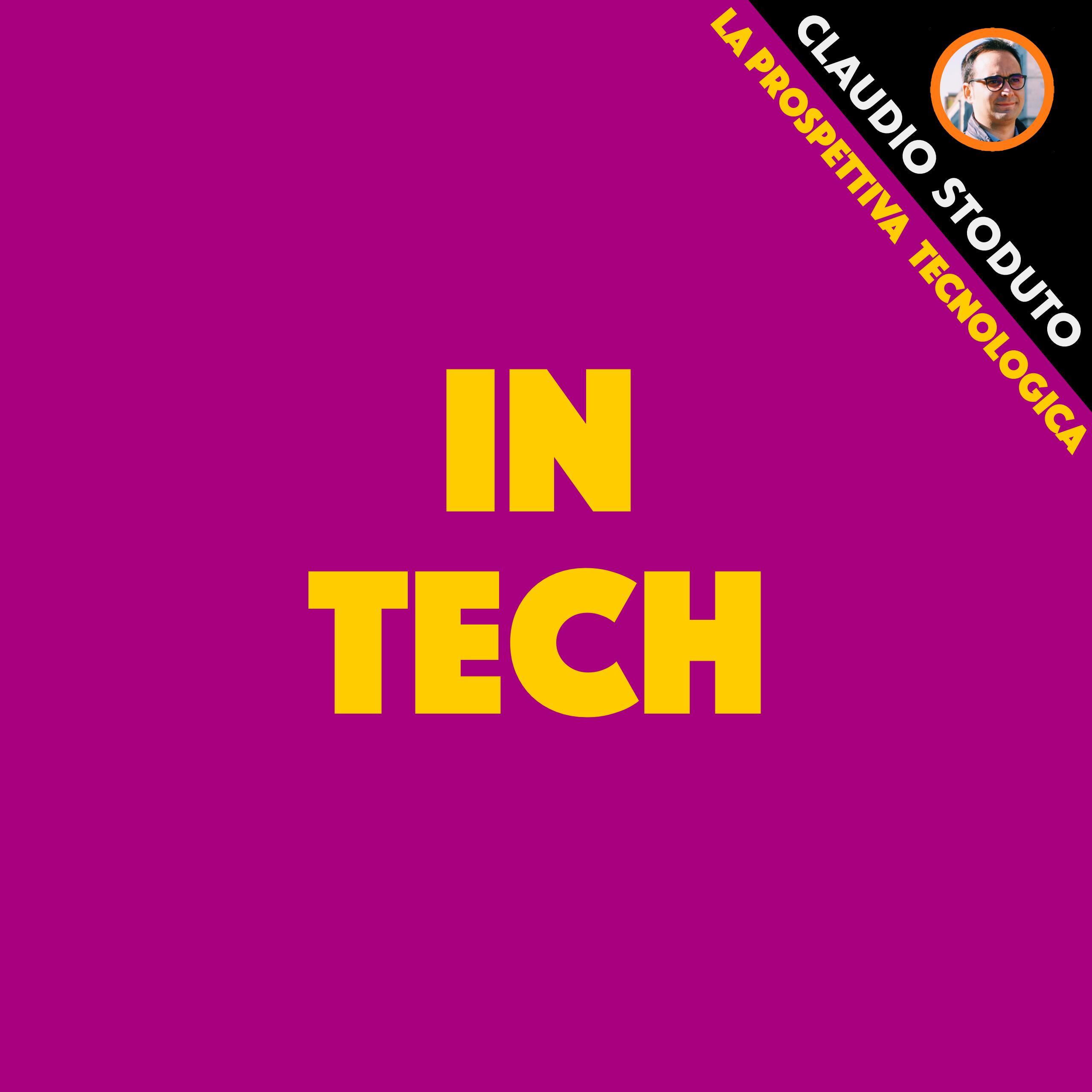 IN Tech