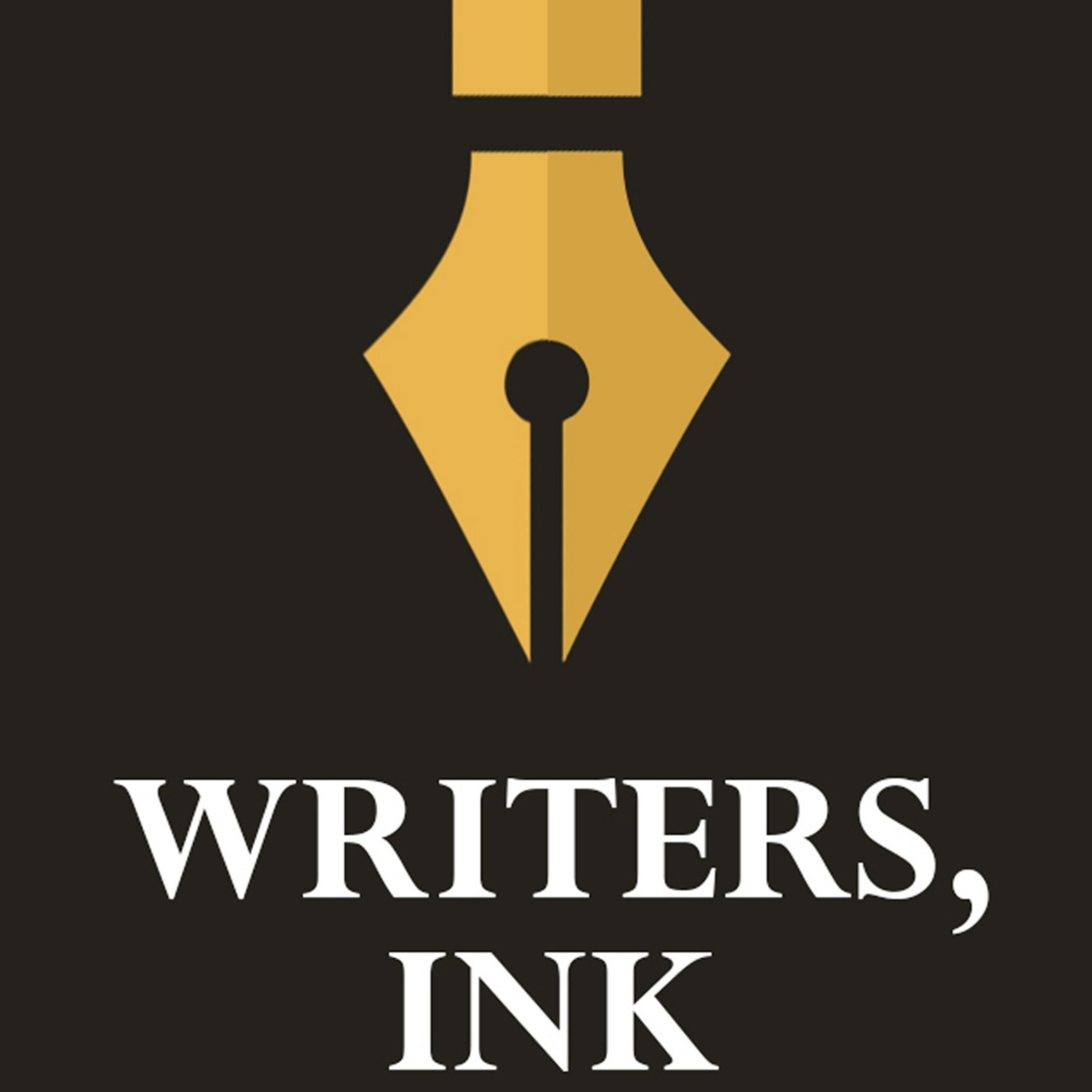 Writers, Ink