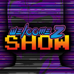 Welcome To Show!