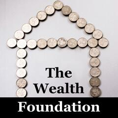 Infinite Banking Concept Authorized Practitioner Program from the Nelson Nash Institute - Eric Kouvolo - The Wealth Foundation - Discover Proven Strategies To Build Optimized Generational Wealth