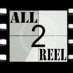 All2Reel