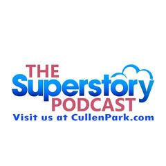Superstory Podcast