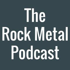 The Rock Metal Podcast