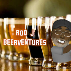 Rod J BeerVentures