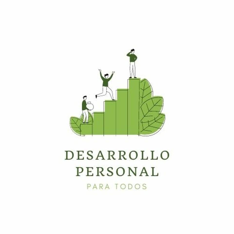 desarrollo personal para todos