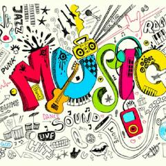 Listen to the WW Music BRAZIL! Episode - French Classic on