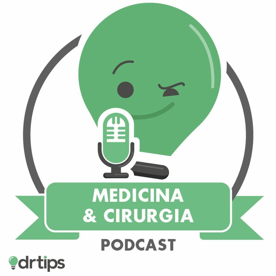 Medicina e Cirurgia