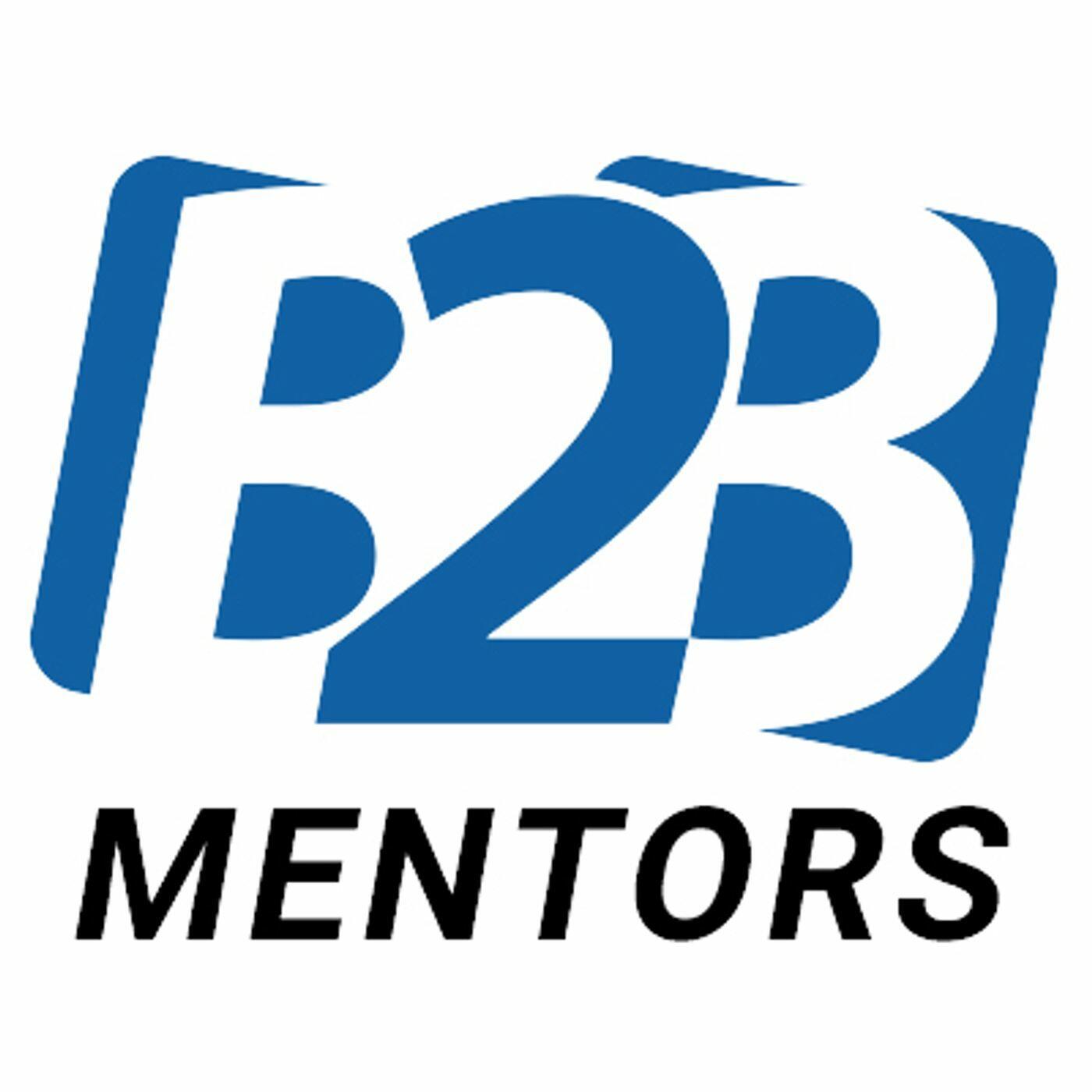 B2B Mentors