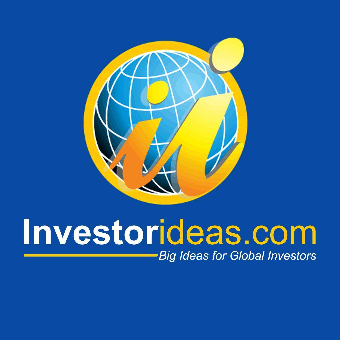 Investorideas -Trading & News