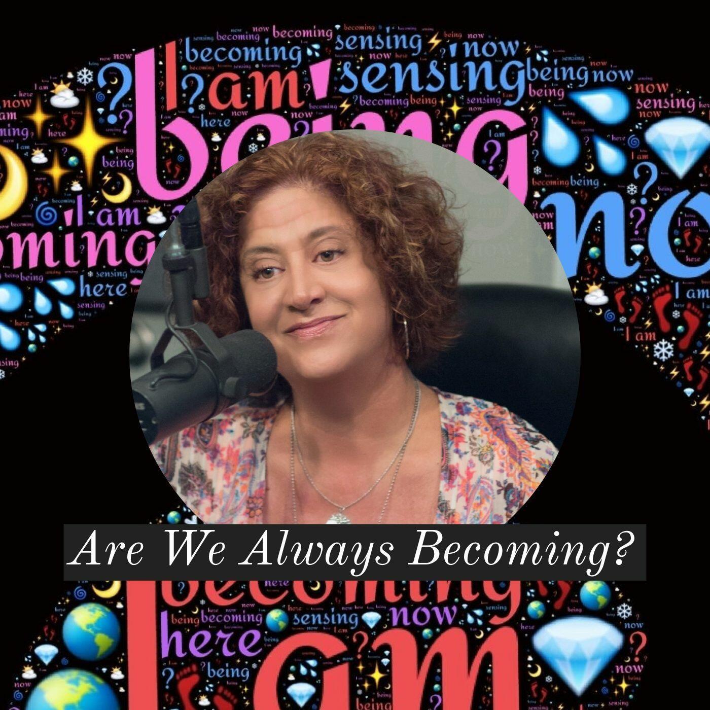The Dr. Lynne Santiago Show