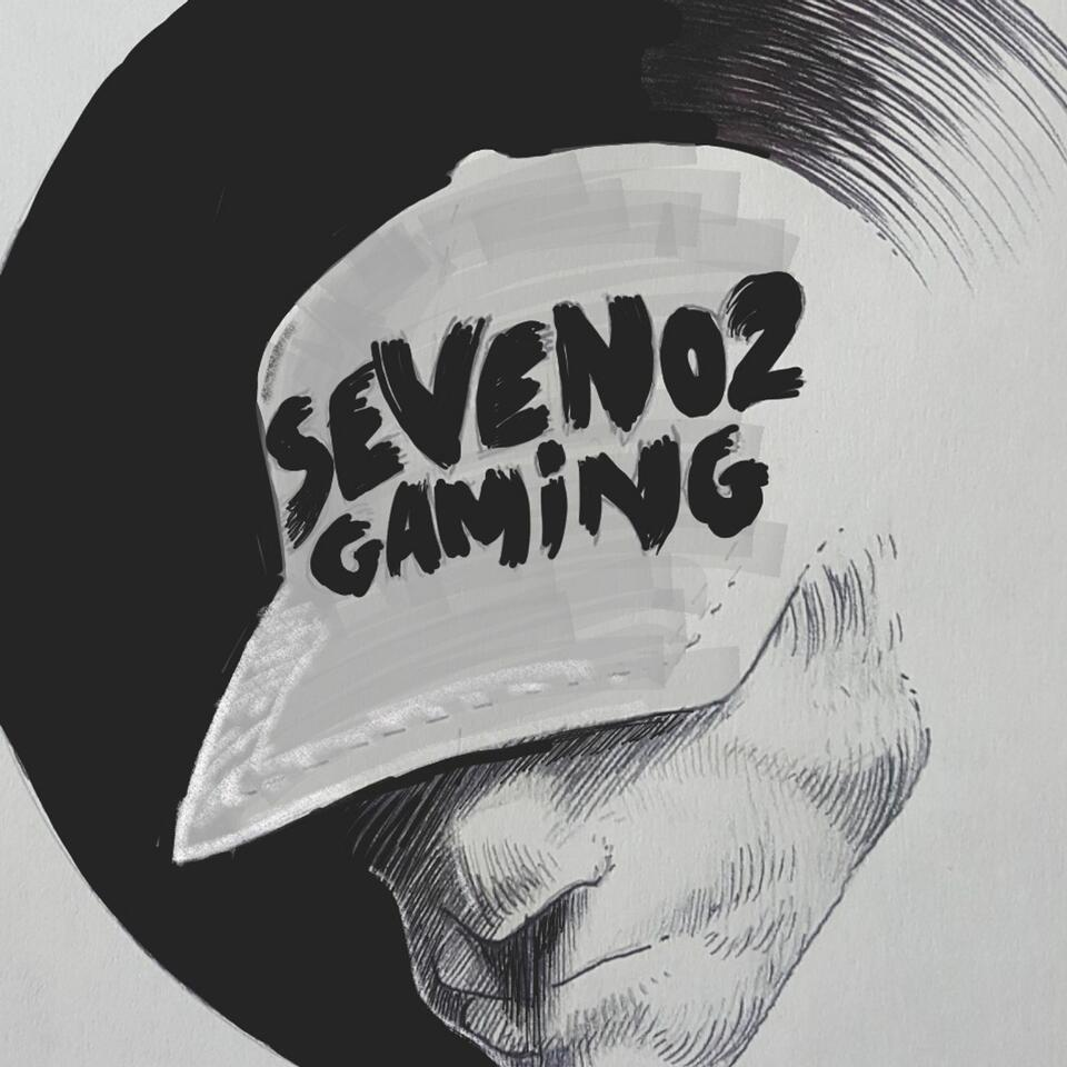 Seven02 Gaming