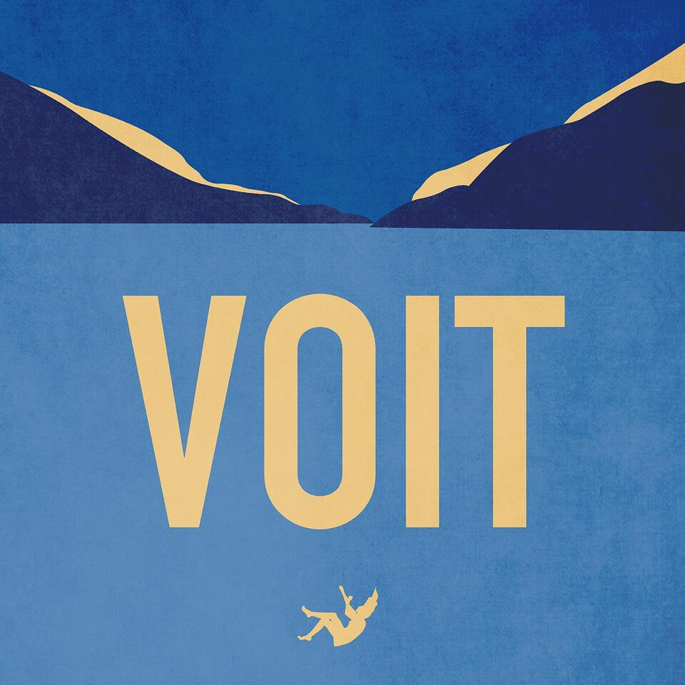 VOIT / VUOTO