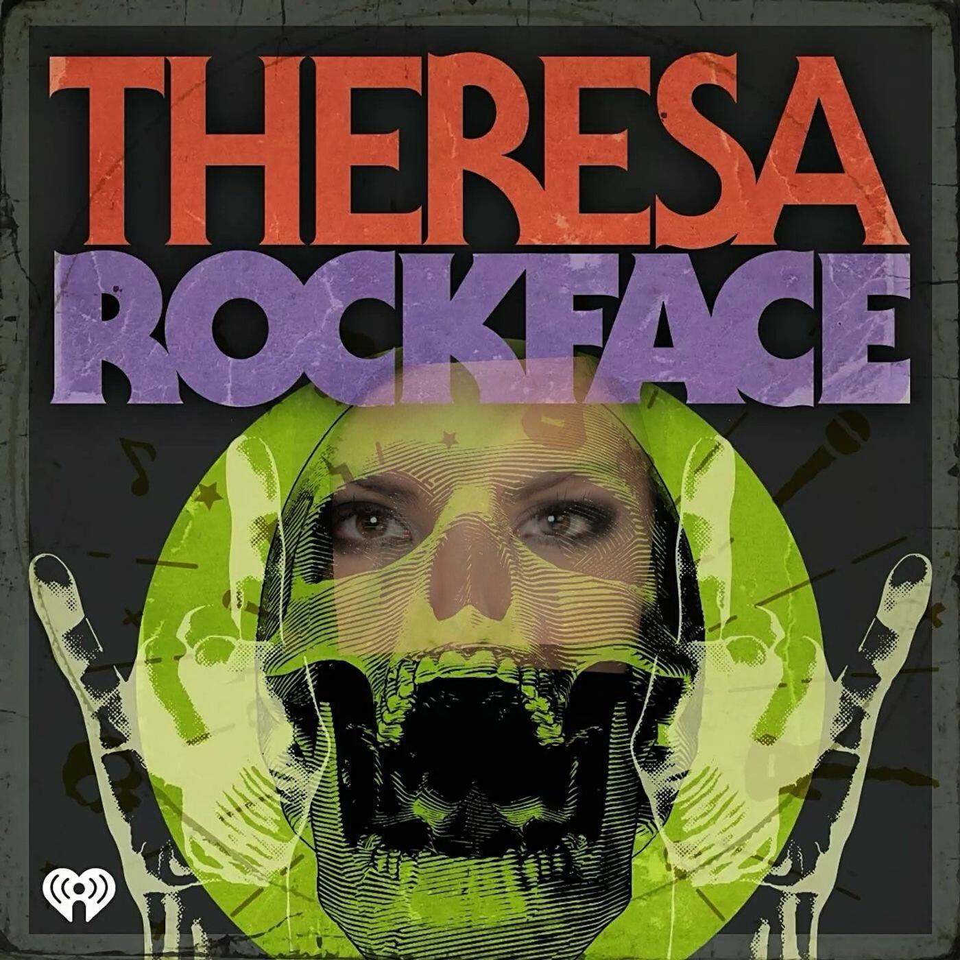 TheresaRockface