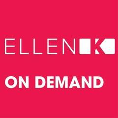 Ellen K Morning Show