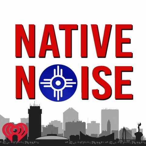 Native Noise ICT