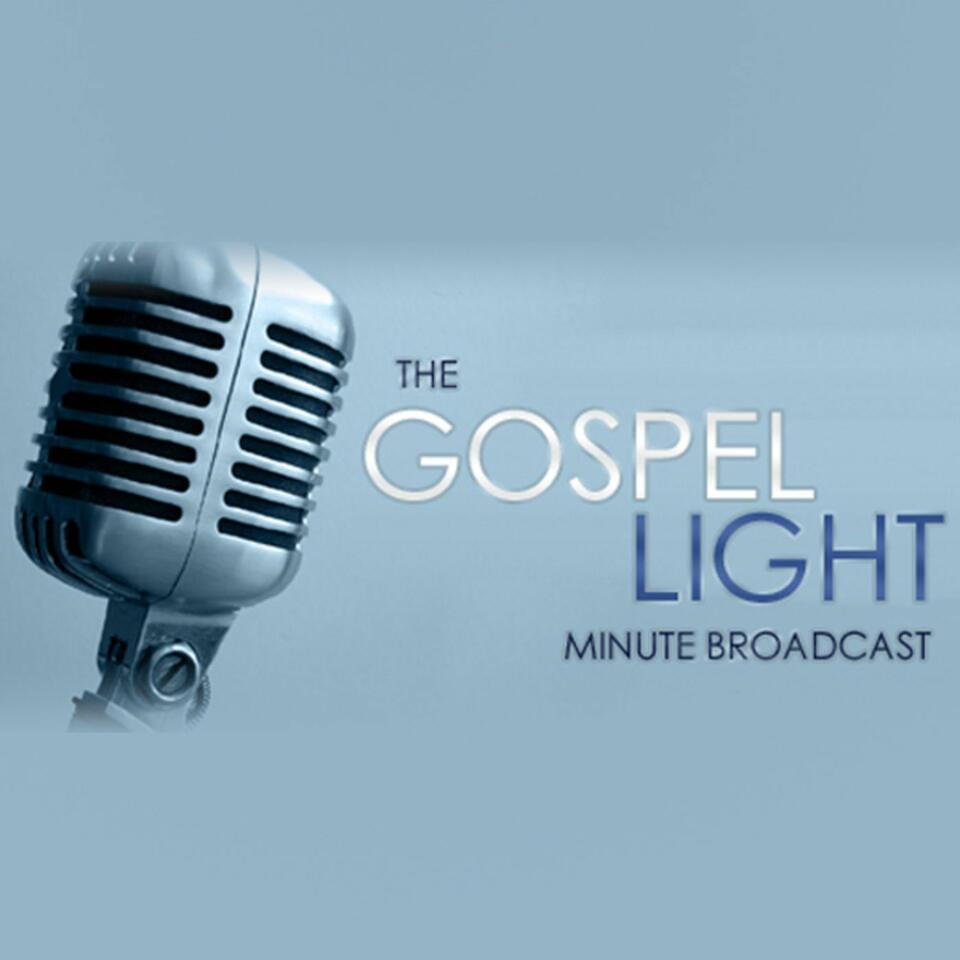 Gospel Light Society Intl.
