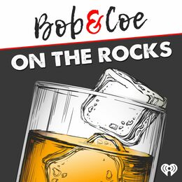 Bob & Coe Present On The Rocks