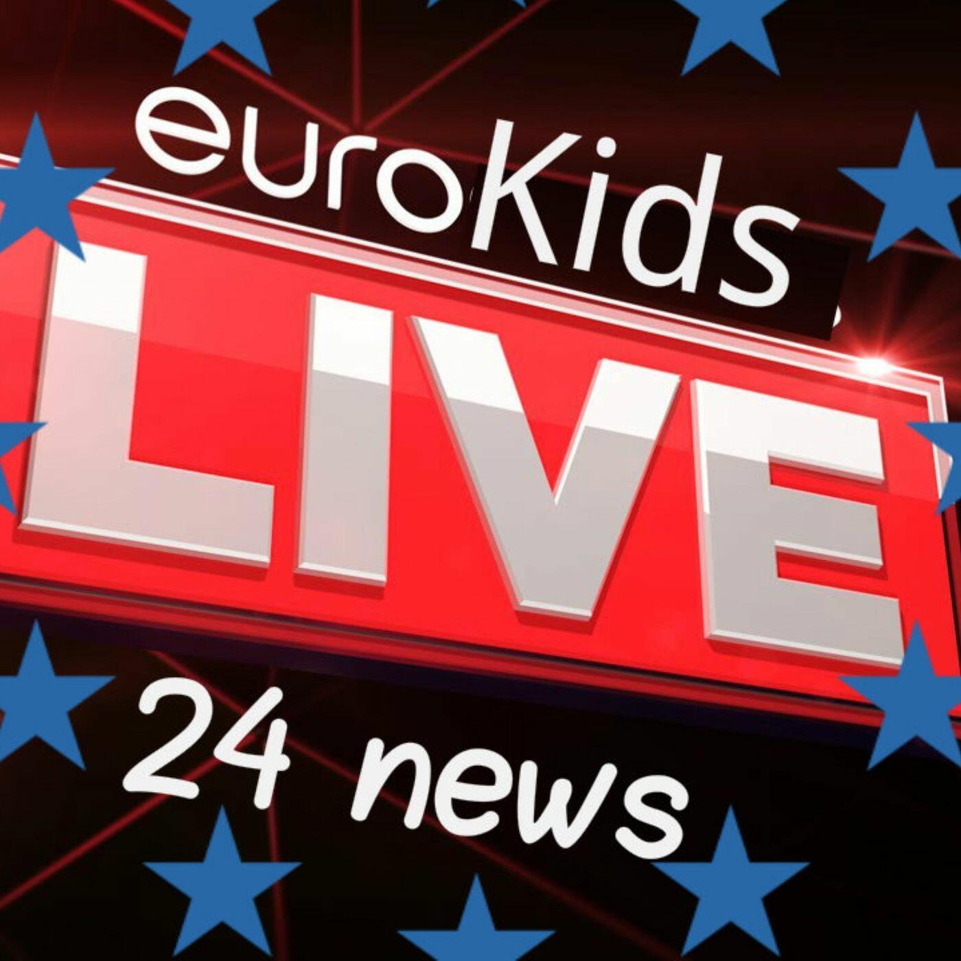 19-20 Eurokids: In Romanian