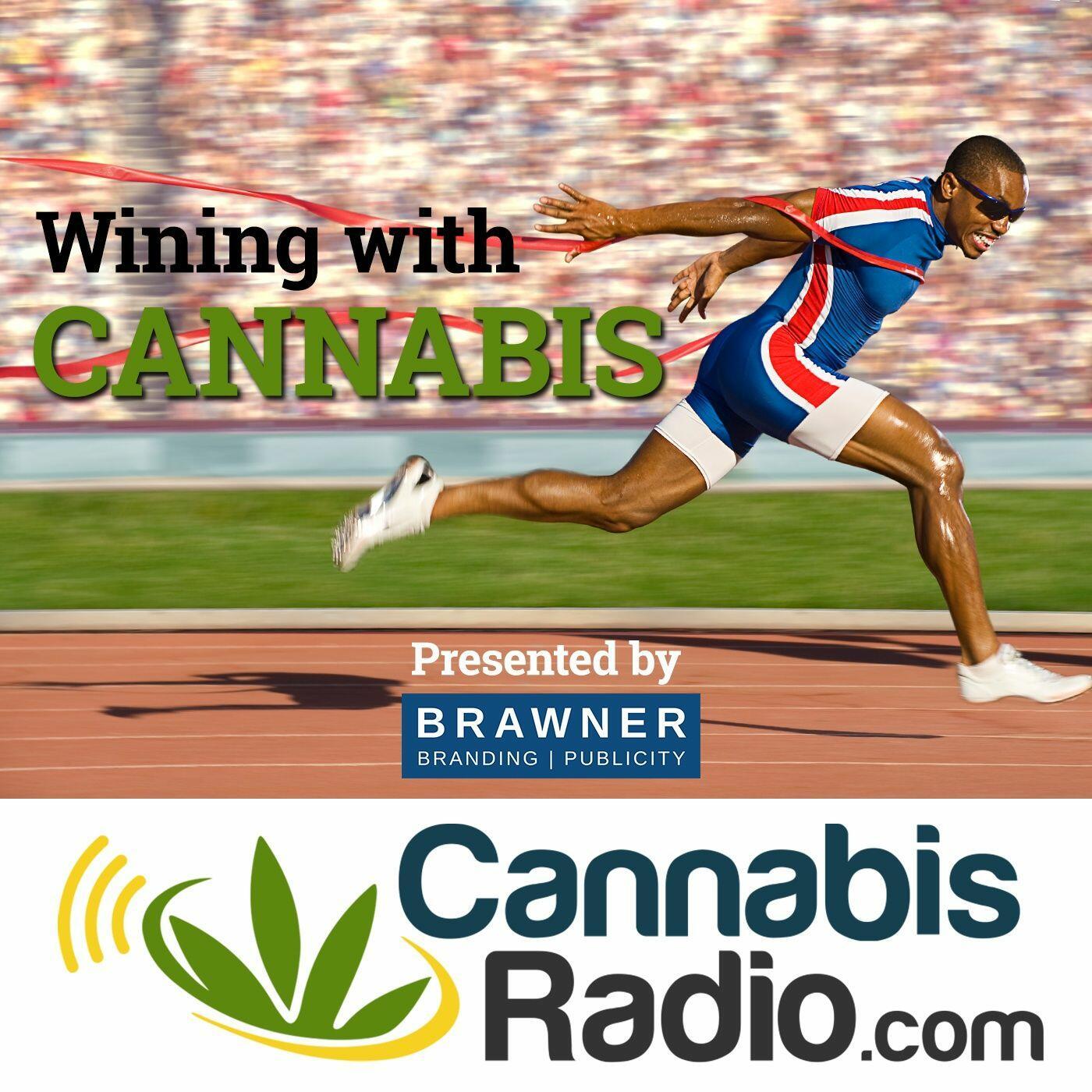Winning With Cannabis