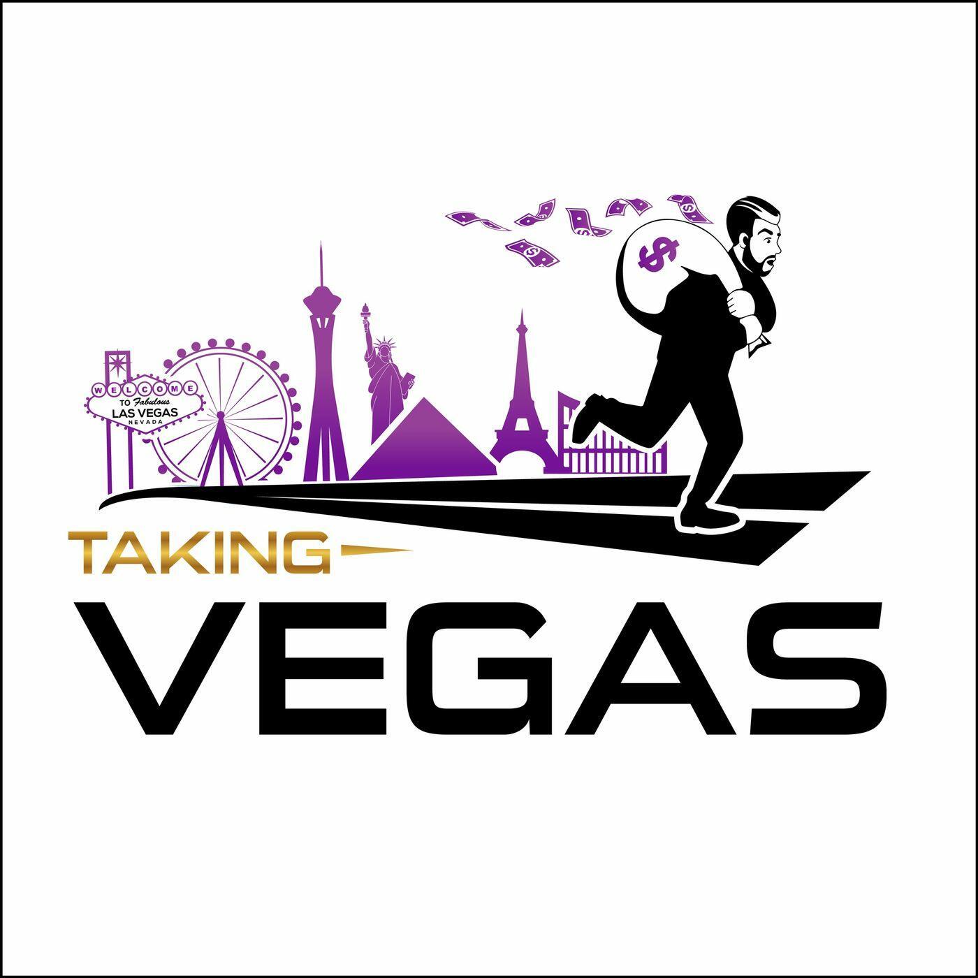 Taking Vegas