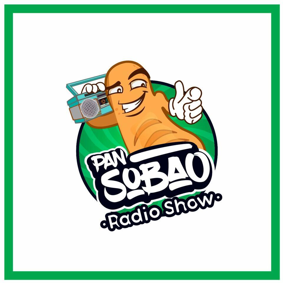 Pan Sobao Show
