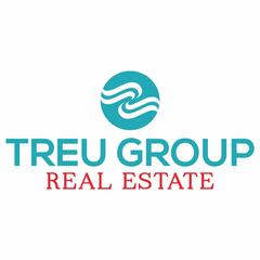 2020's 1st Time Home Buyers - Treu Group Real Estate Weekly Tips