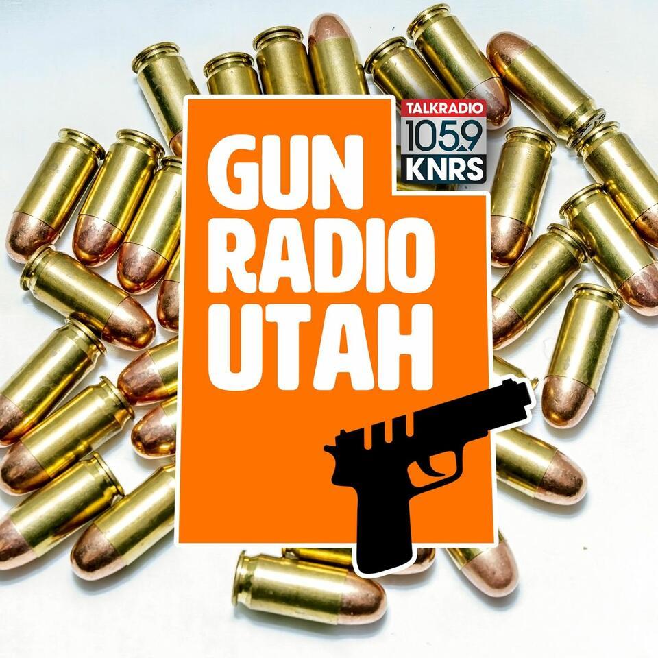 Gun Radio Utah