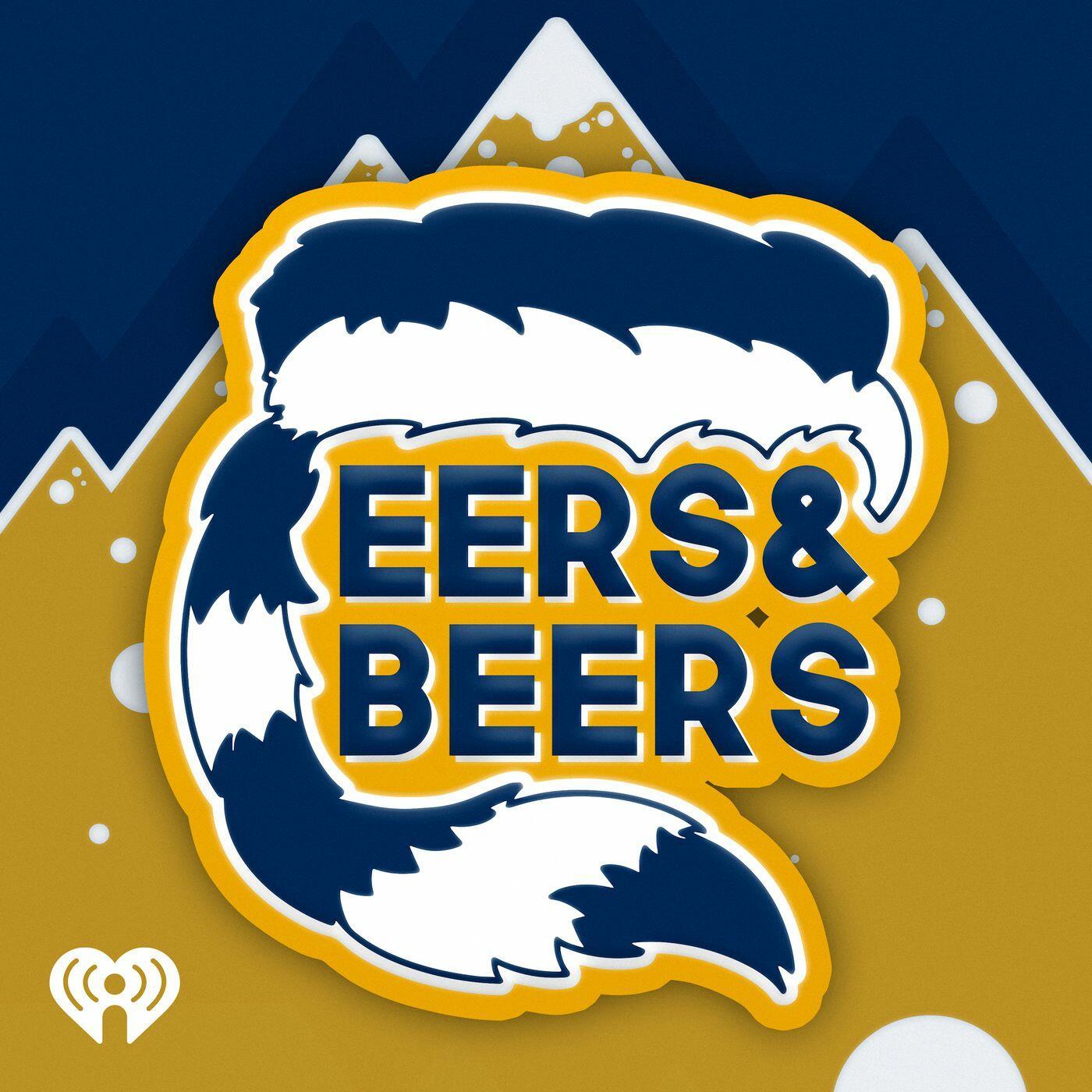 Eers & Beers