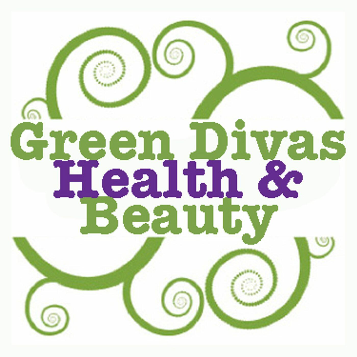 Green Divas Health & Beauty