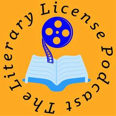 Literacy License Podcast