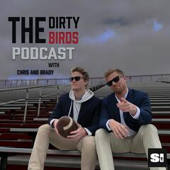 The Dirty Birds Podcast