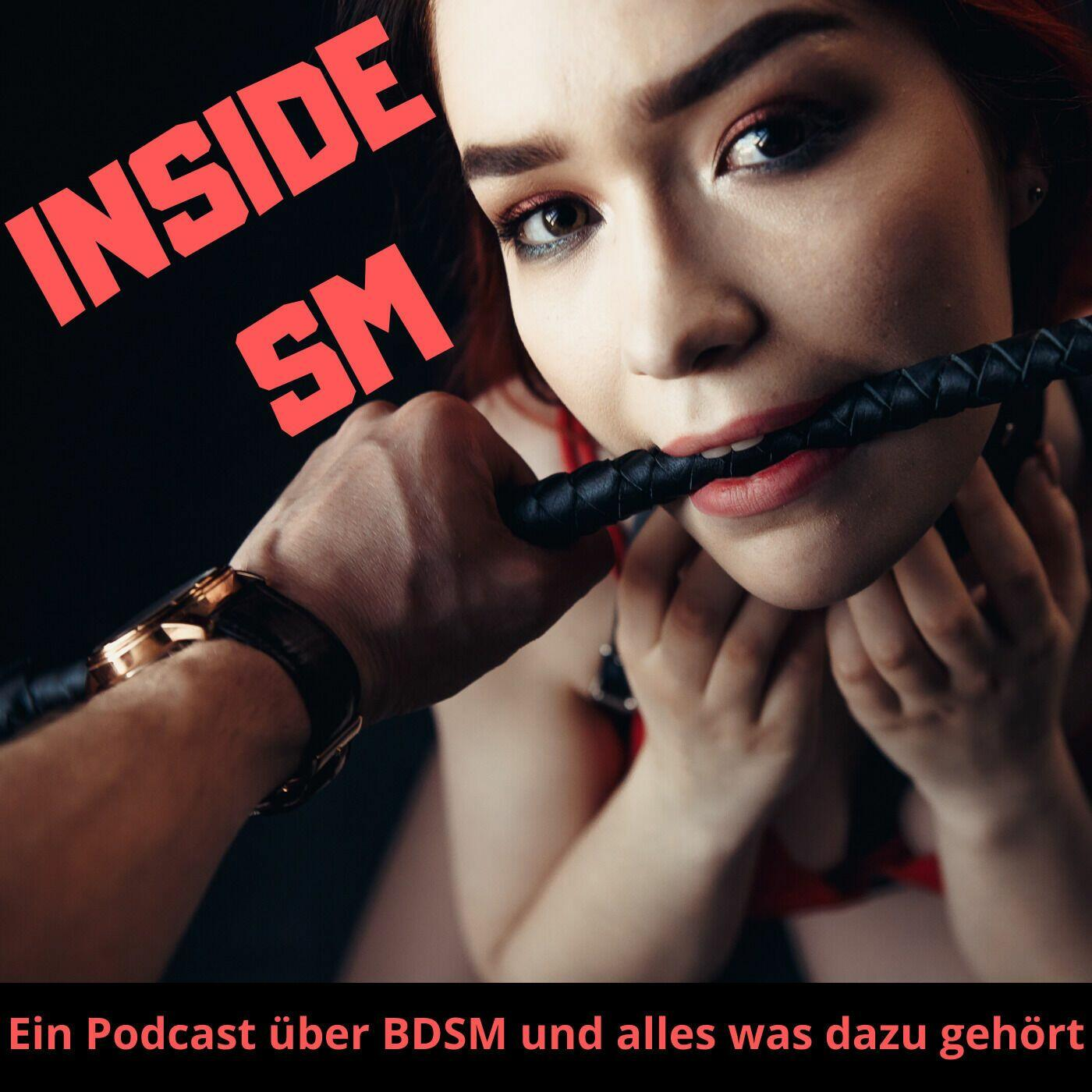 Inside-SM