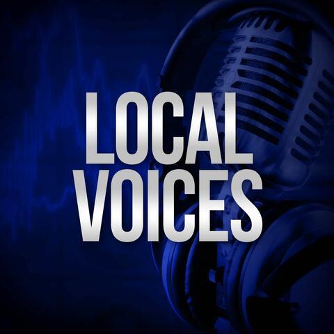 Local Voices