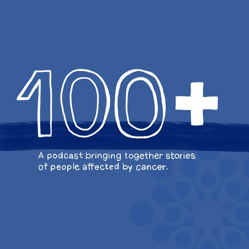 The 100+ Podcast