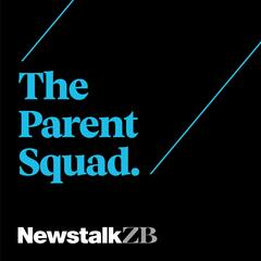 Dorothy Waide: How to settle little ones to sleep - The Parent Squad