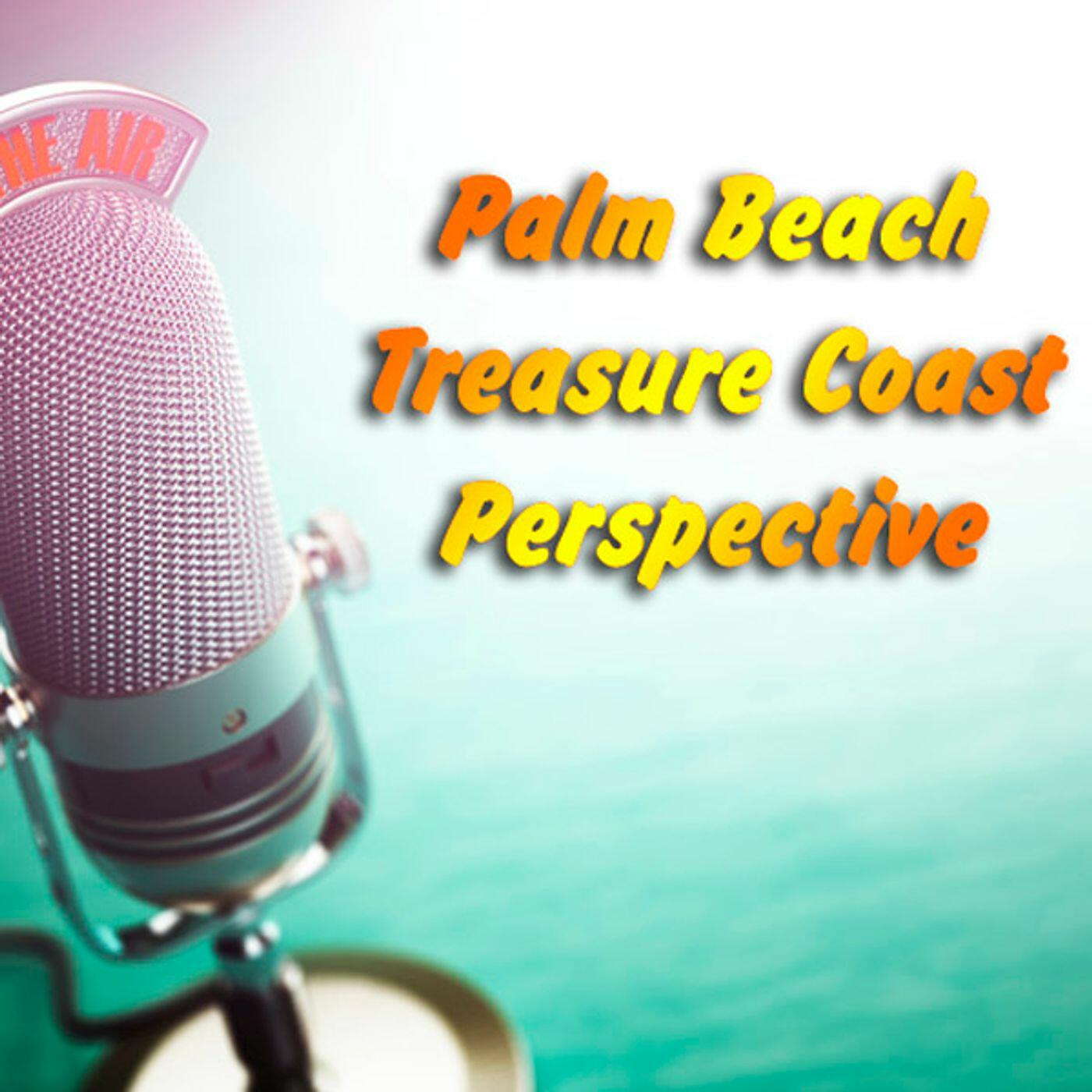 Palm Beach Perspective