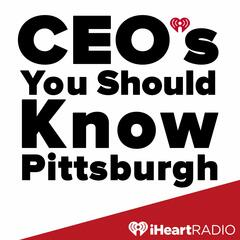 CEO, Andreas Beck of Beyond Spots & Dots - CEO's You Should Know - Pittsburgh