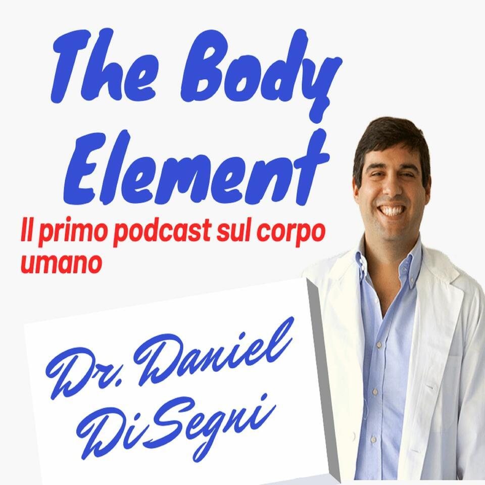 The Body Element