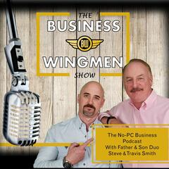 Business Wingmen