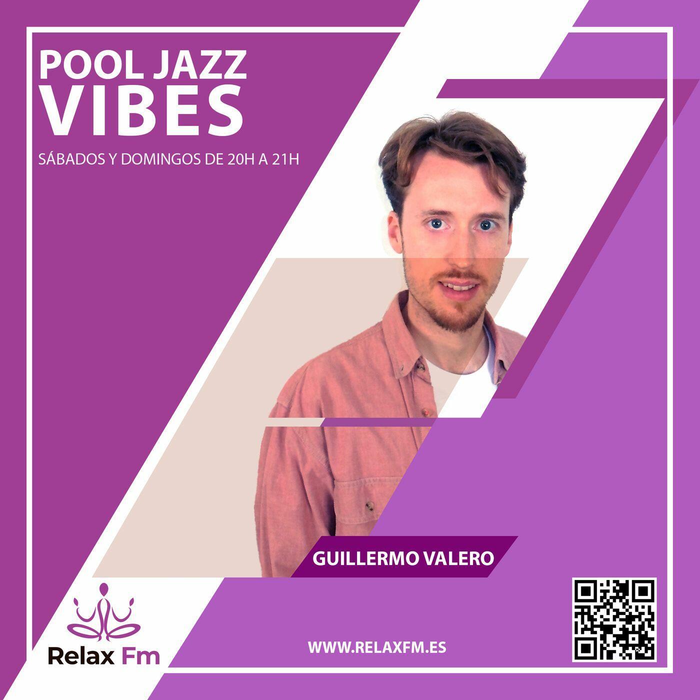 Pool Jazz Vibes